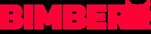 theme logo v01