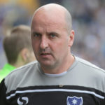 skysports paul cook portsmouth luton 3864438