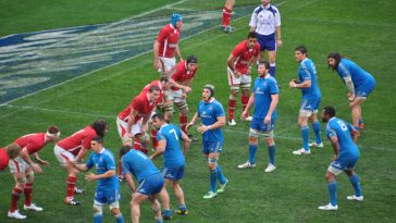 Six Nations 2013 Italy v Wales 8501308011 1