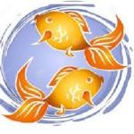 Fishponds Iron