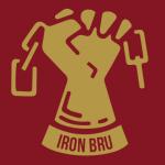 bru_newsbot