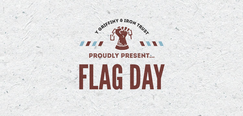 flagdayrgb
