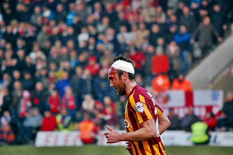 rory mcardle 9