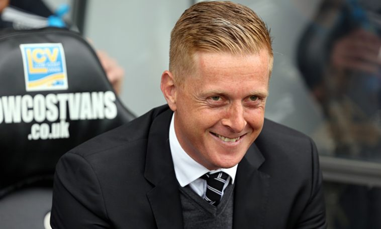 Garry Monk 009