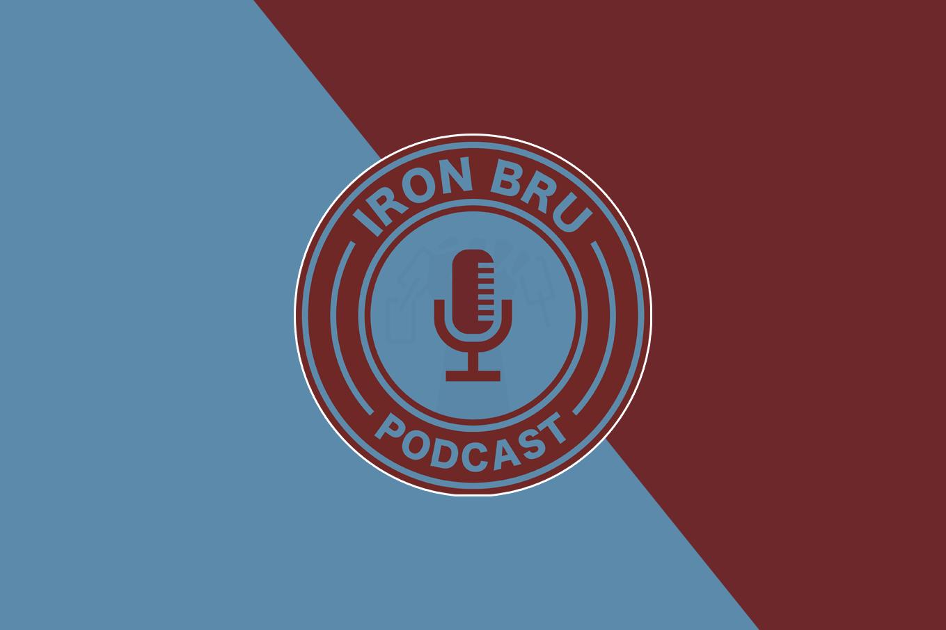 www.iron-bru.co.uk