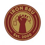 Profile picture of IRONBRU