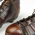 Profile picture of barnardsboots
