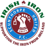 Irish Iron