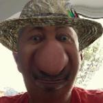 Profile picture of BadApple
