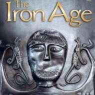 Ironage